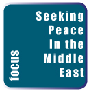 "Dare We ""Dictate"" the Terms of Middle East Peace?"