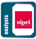 Sipri_analysis