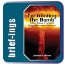 Confronting the Bomb Now Available