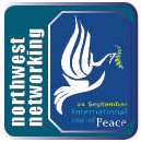 Corvallis Peace Fair to Mark International Day of Peace