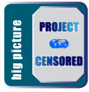 The Top Censored Stories From 2009-2010