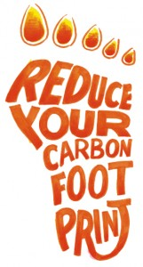 ReduceYourCarbonFootprint copy