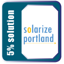 Solarize Portland Makes Solar More Affordable