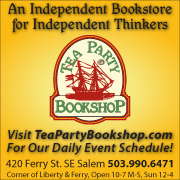 teapartybooks ad
